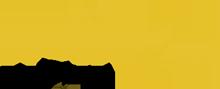 Mây Spa Thanh Hóa – Địa chỉ thẩm mỹ uy tín tại Thanh Hóa